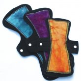 Domino Pads- A Different Option For Users Of Continence Products