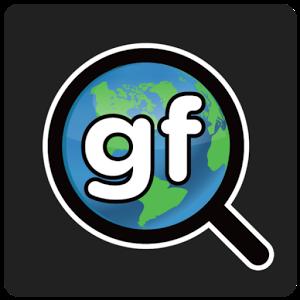 GFapp