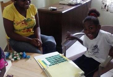 Tanzania Updates-3/2/15- Nadia