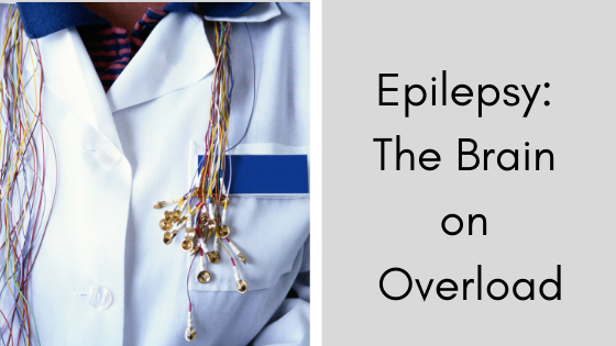 Epilepsy: The Brain on Overload